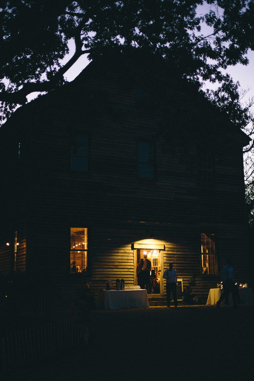jimmy-rowalt-wedding-photography-gavin-giselle-131.jpg
