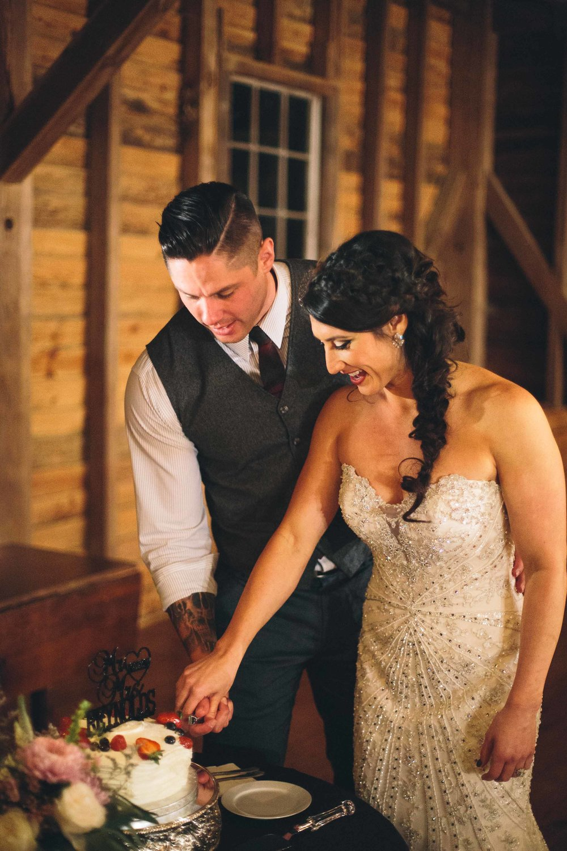 jimmy-rowalt-wedding-photography-gavin-giselle-133.jpg