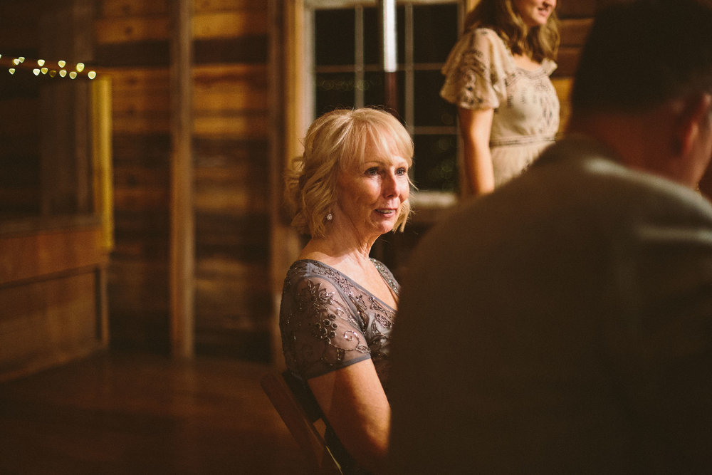 jimmy-rowalt-wedding-photography-gavin-giselle-132.jpg