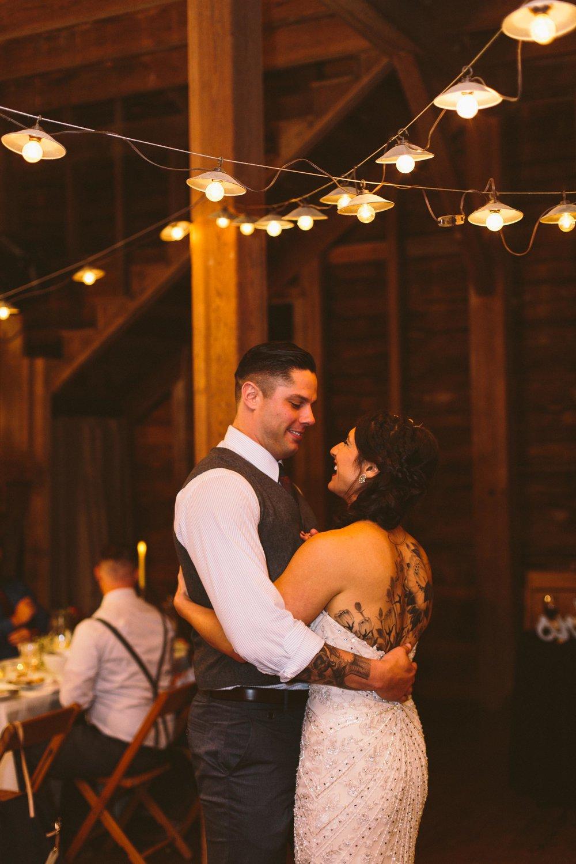 jimmy-rowalt-wedding-photography-gavin-giselle-135.jpg