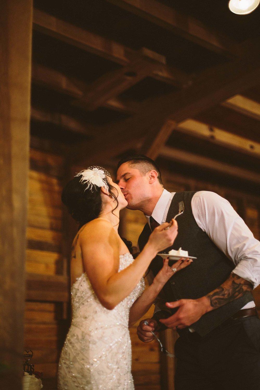 jimmy-rowalt-wedding-photography-gavin-giselle-134.jpg