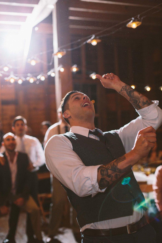 jimmy-rowalt-wedding-photography-gavin-giselle-142.jpg