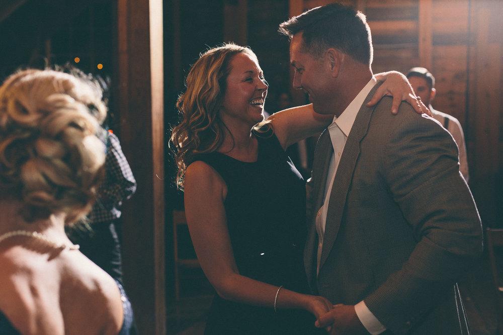 jimmy-rowalt-wedding-photography-gavin-giselle-143.jpg