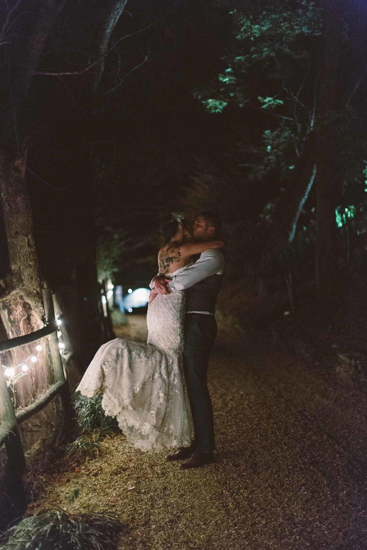 jimmy-rowalt-wedding-photography-gavin-giselle-147.jpg