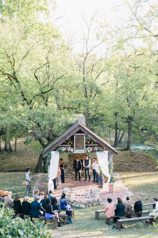 jimmy-rowalt-wedding-photography-gavin-giselle-153.jpg