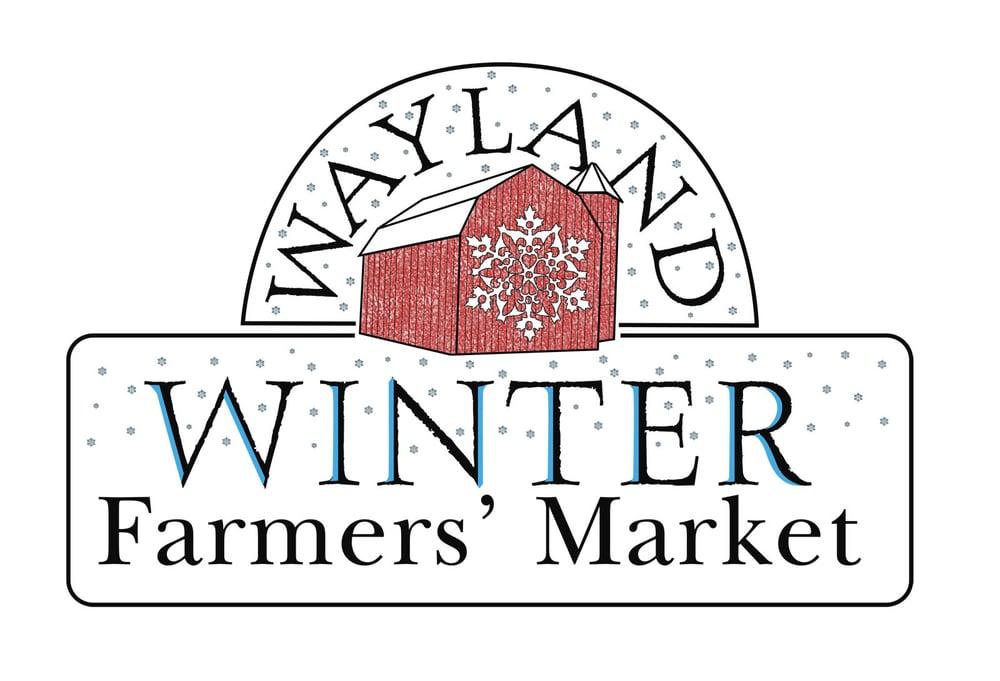 9c27569f1 Wayland Winter Market Begins January 9th — Hosta Hill