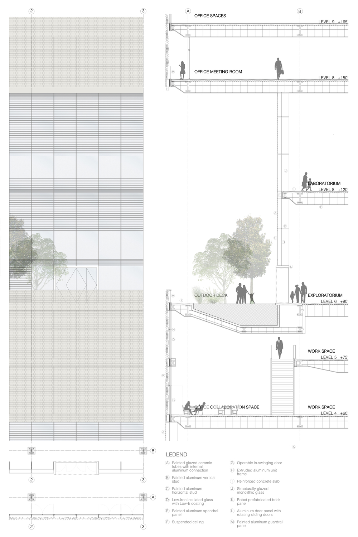 ARH-410_Part 3.5_Wall Type Drawing_Maurits Anton Valentijn de Gans.jpg