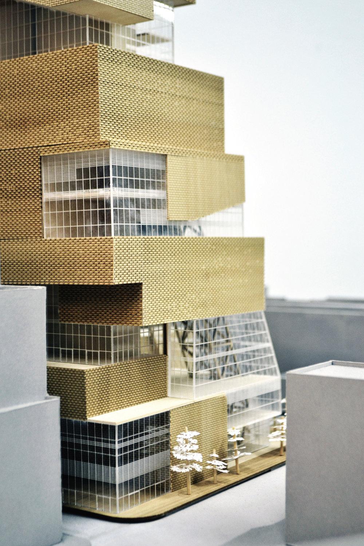 skyscraper model_bold.jpg
