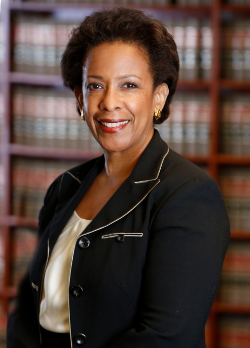 loretta-e-lynch-attorney-general-michael-benabib-executive-photos-nyc
