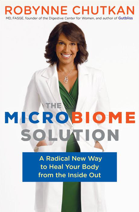 robynne-chutkan-gutbliss-microbiome-solution-book-headshot-photographer-doctor-cover-executive-photos-nyc