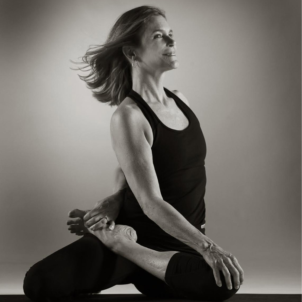 yoga-photographer-yogi-digital-headshots-nyc