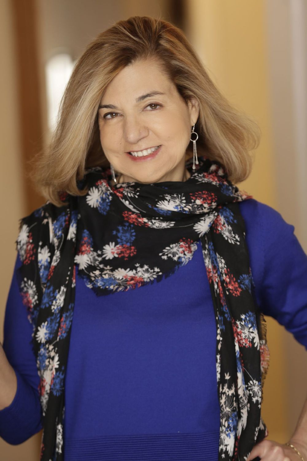 margaret-sullivan-corporate-headshots-nyc-media-editor-new-york-times.JPG