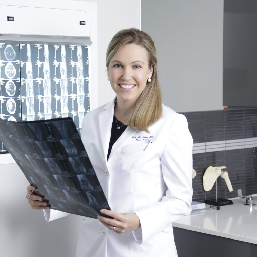 On-Location       - On-location environmental portraits at your medical office tells a story and adds comfort;It's the most contemporary style. A uniform environment for multiple physicians is especially useful for hospital identity for communication platforms.