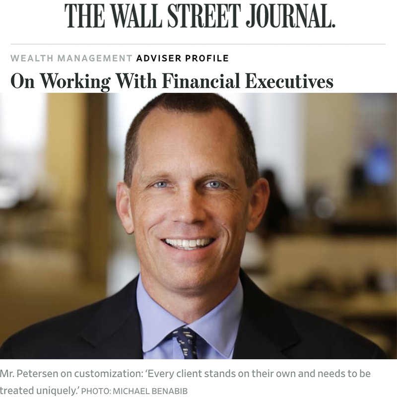 WSJ On Working With Financial Executives.jpg