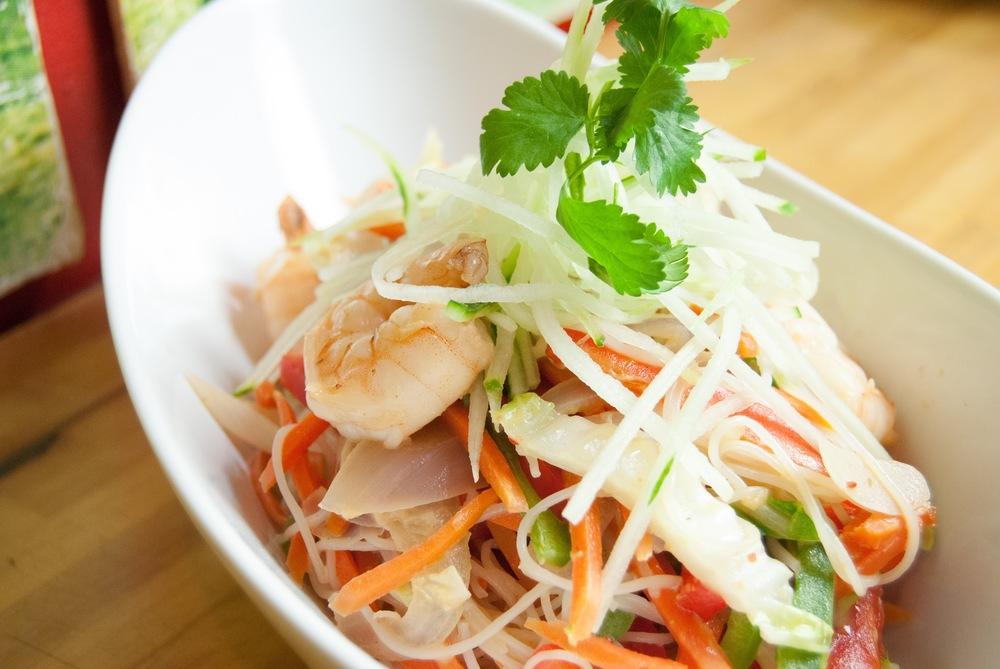 Shrimp Coconut::Rice.jpg