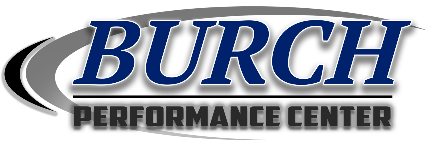 Burch Performance Center