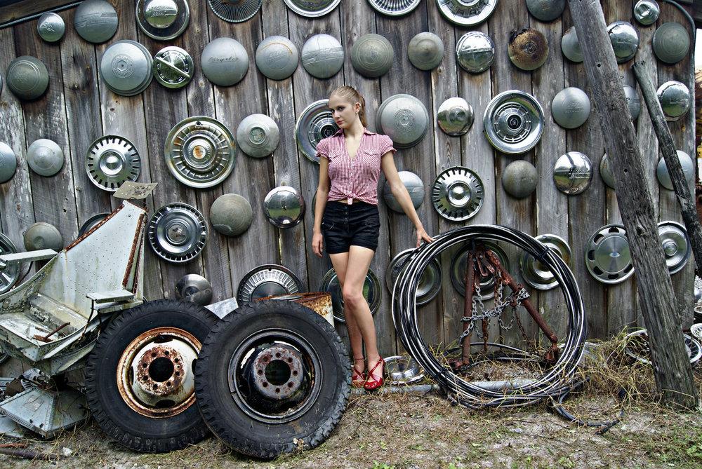 partsgirl.jpg