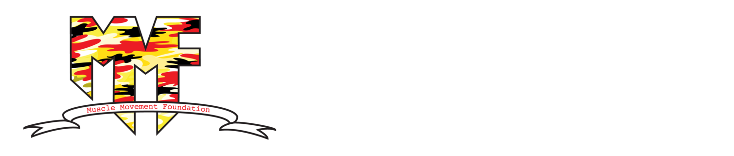 Muscle Movement Foundation