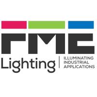 fme lighting.png