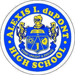 a.i. high school logo.png