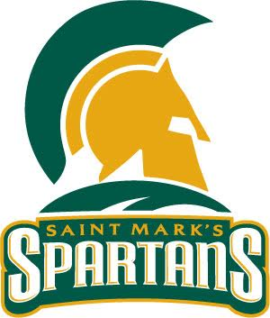 official SMH Spartans logo.jpg