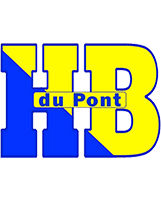 HB du Pont Middle School.png