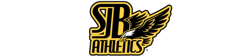 sjb athletics logo.png