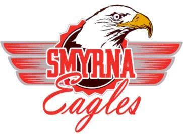 Smyrna Eagles.jpg