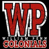 William Penn Logo.jpg