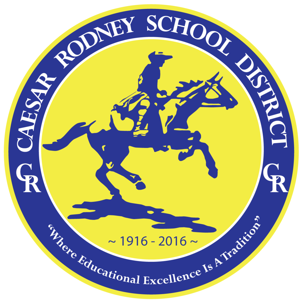 CR School District logo.png