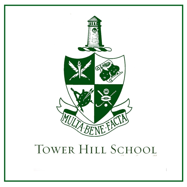 Tower Hill School.jpg