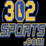 302 Sports.com.png