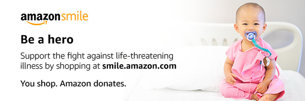 1.) Shop at Smile.Amazon.com    2.) Select Muscle Movement Fnd. as your favorite charity.    3.) Amazon donates 0.5% of your purchases to MMF.