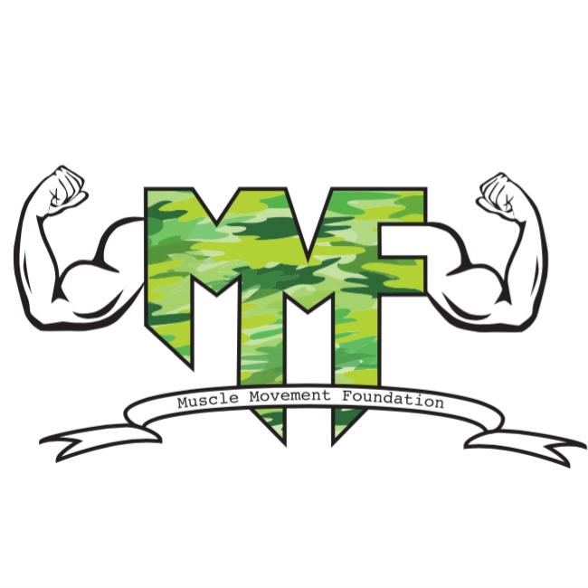 MMF green logo.png