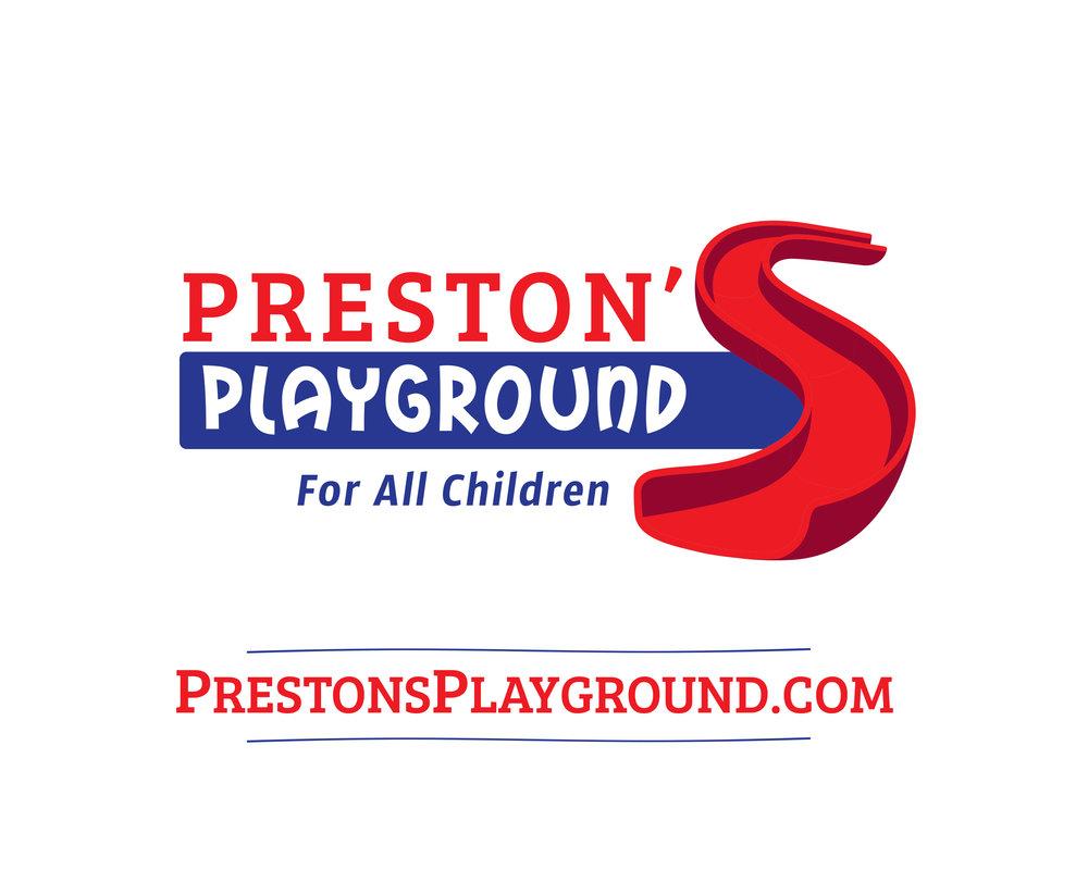 PrestonsPlayground_LOGO.jpg