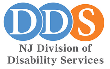 NJ Division of Disability Services.jpg