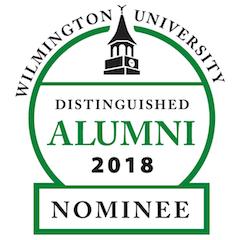 Distinguished_Alumni_Logo_Nominee_PMS.jpg