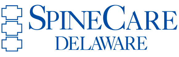SpineCare Delaware (1).png