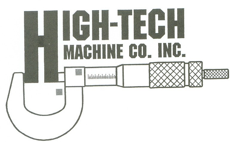 High-Tech Machine.jpg