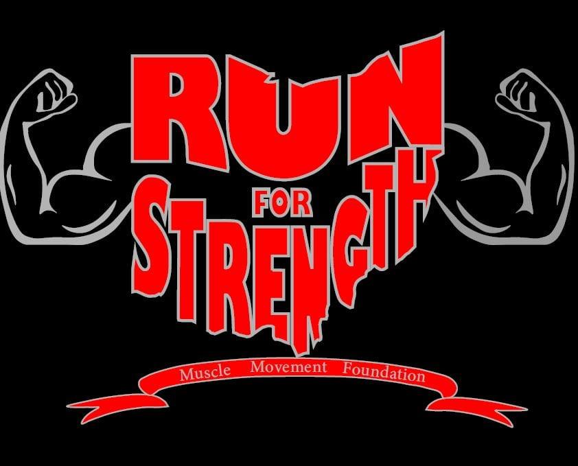 MMF at OSU Run for Strength logo.jpg