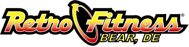 retro logo w bear.png