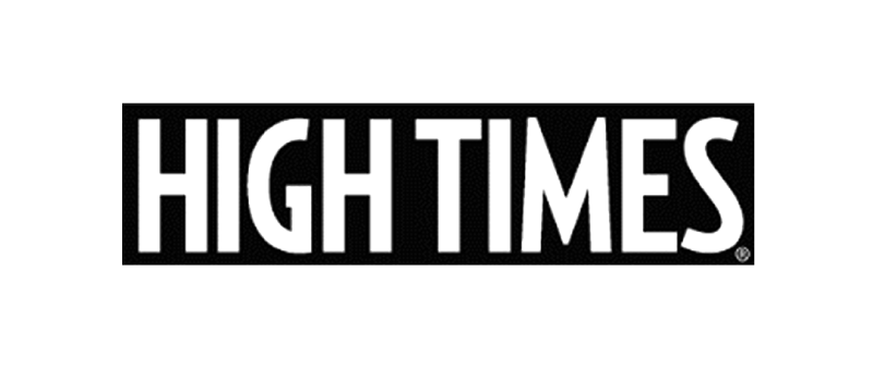 LL-Hightimes-Logo.png