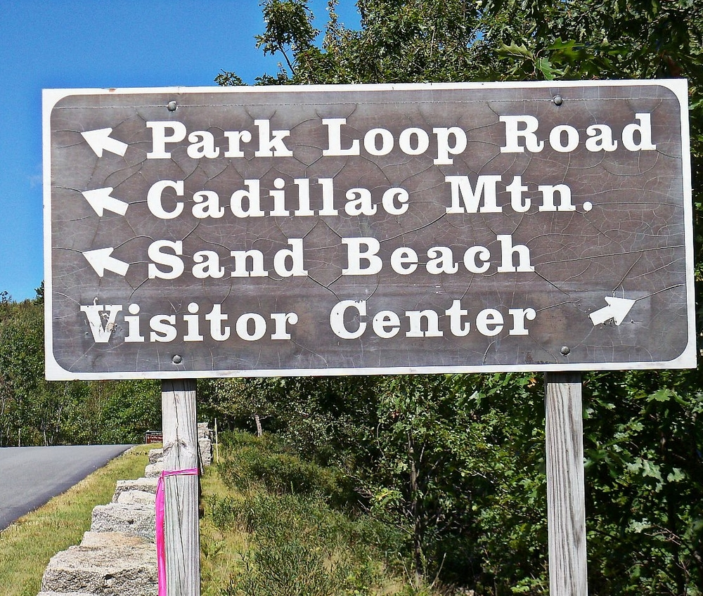 ACADIA_NATIONAL_PARK_SIGN,_PARK_LOOP_ROAD.jpg