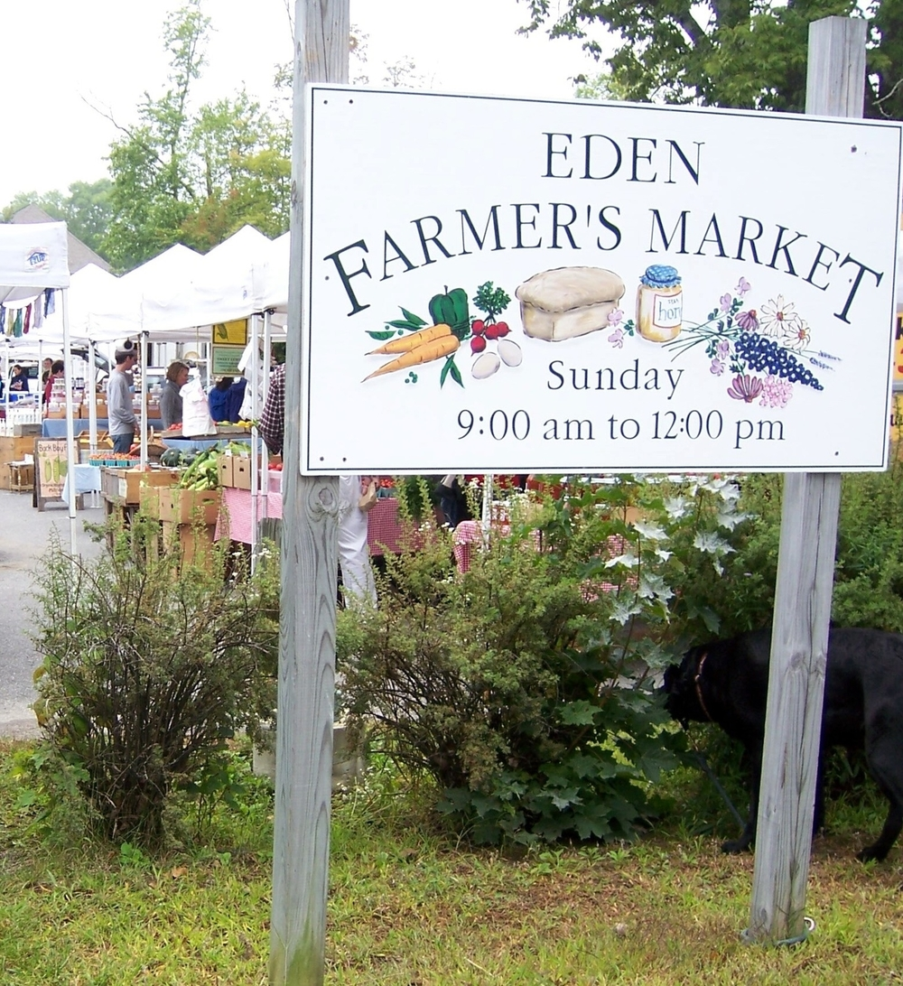 Eden Farmers market.JPG