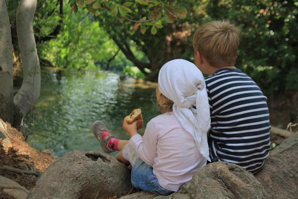 kids-250844_960_720.jpg