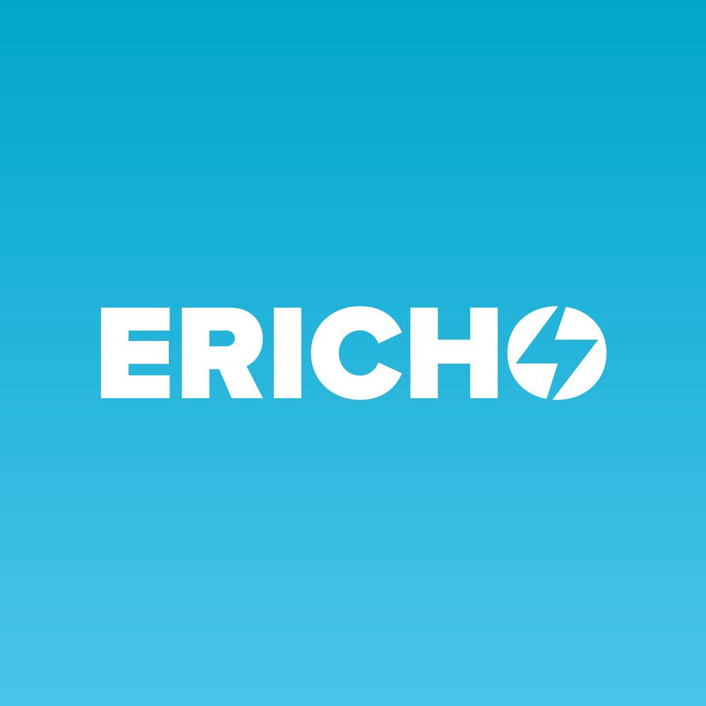 ericho-color-02.png