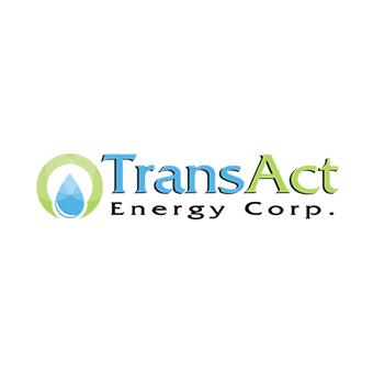 transact_energy_logo.jpg