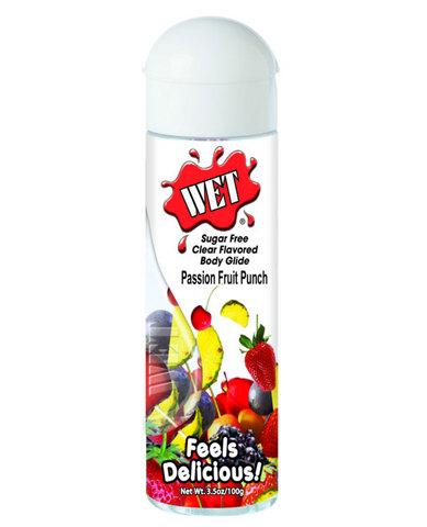 wet_flavored.jpg