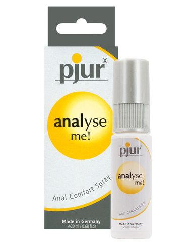 pjur_analyse_me.jpg