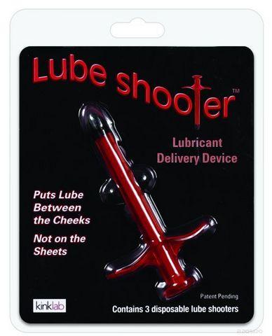 kinklab_lube_shooter.jpg
